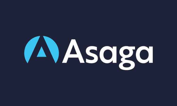 Asaga.com