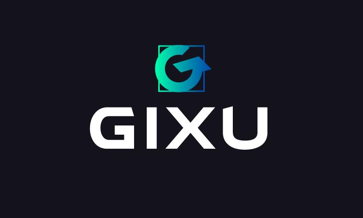 GIXU.com