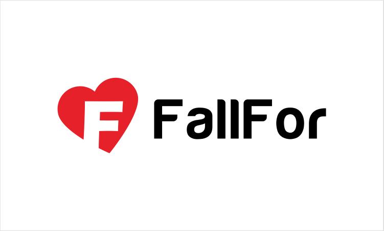 FallFor.com