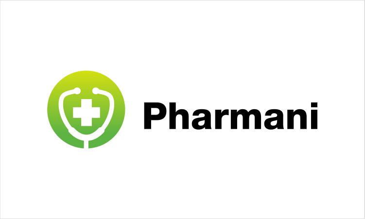 Pharmani.com