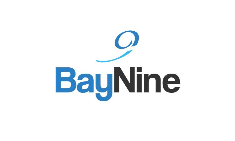 BayNine.com