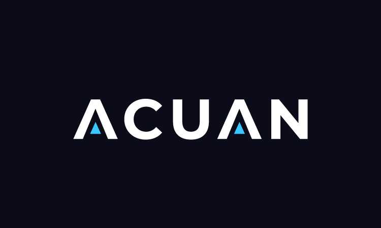 Acuan.com