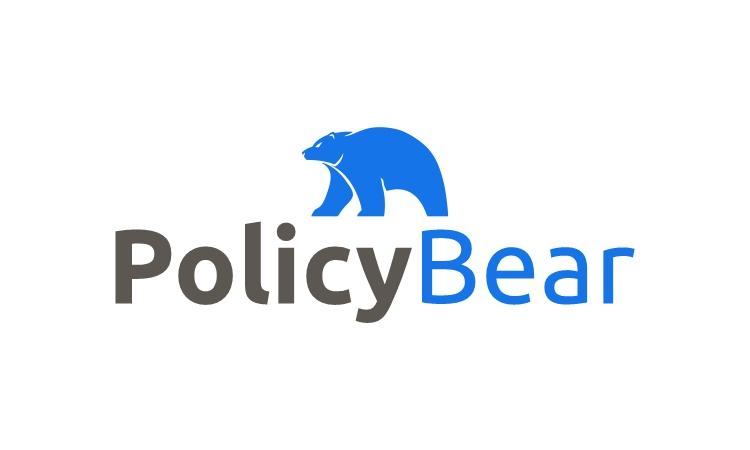 PolicyBear.com