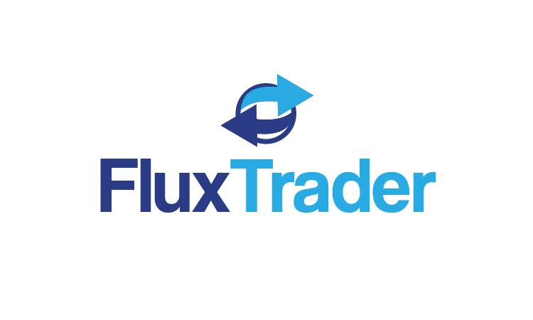 FluxTrader.com