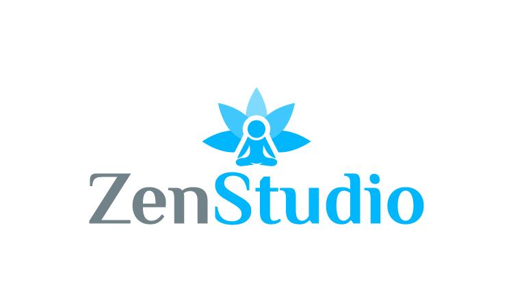 ZenStudio.com