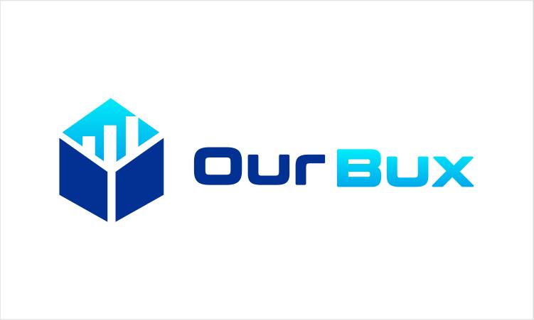 OurBux.com