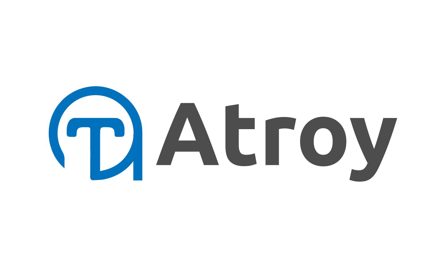Atroy.com