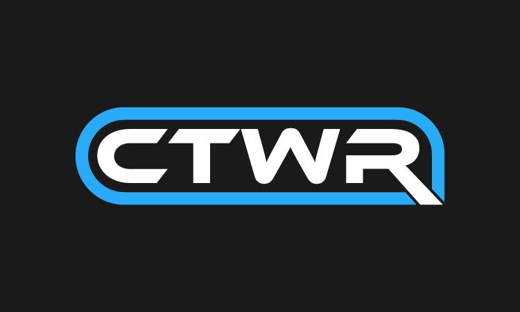 CTWR.com