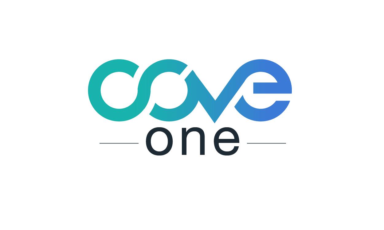 CoveOne.com