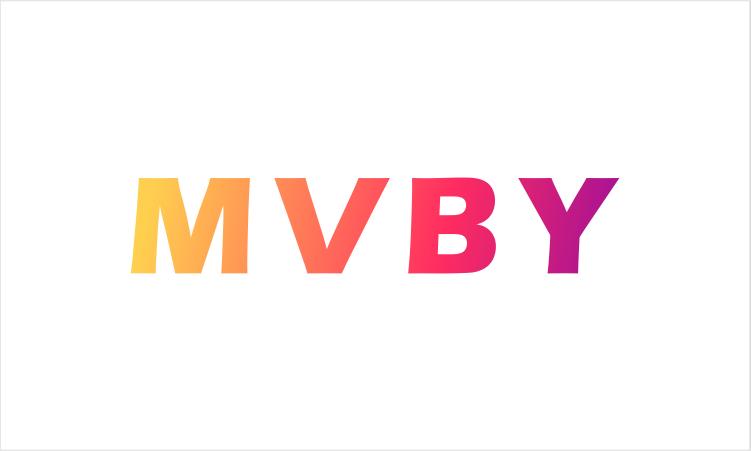 MVBY.com