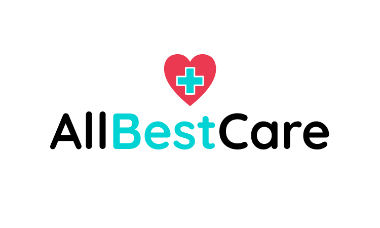 AllBestCare.com