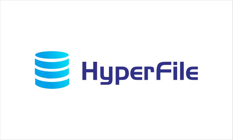 HyperFile.com