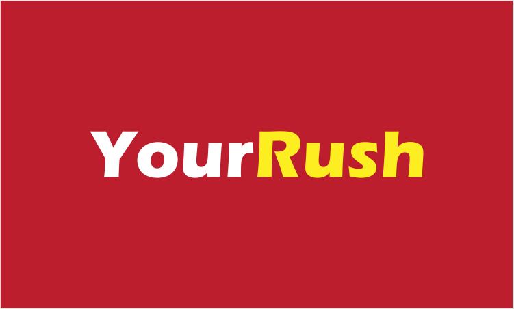YourRush.com