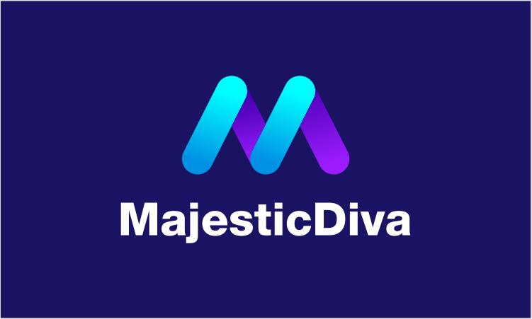 MajesticDiva.com
