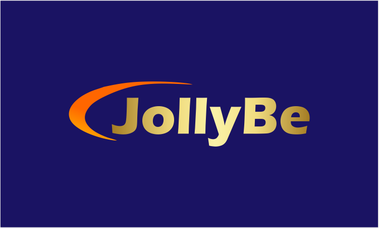 JollyBe.com