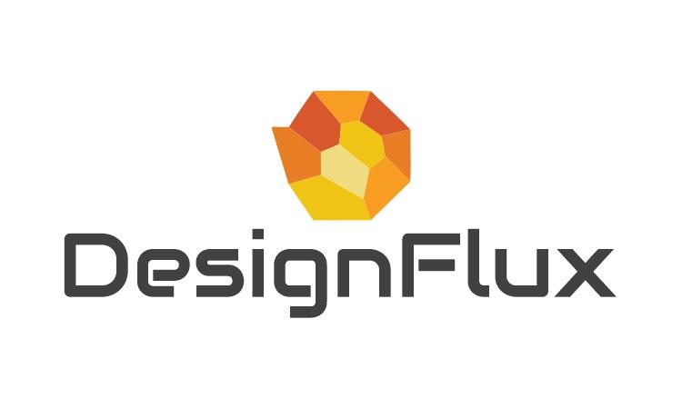DesignFlux.com