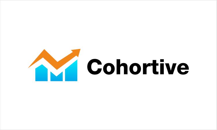 Cohortive.com