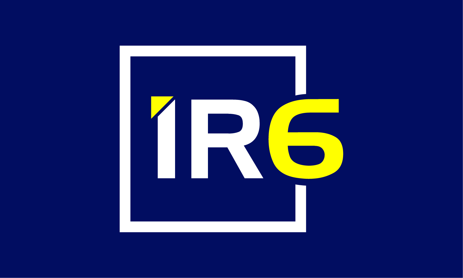 IR6.Com