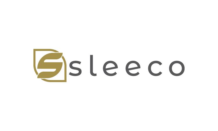 Sleeco.com