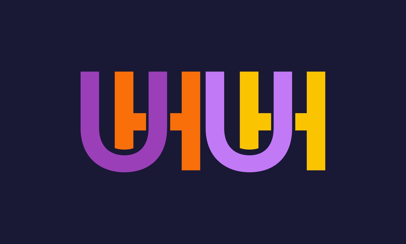 Uhuh.com