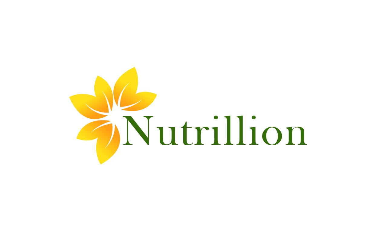Nutrillion.com