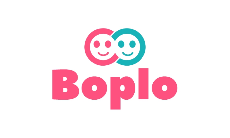 Boplo.com