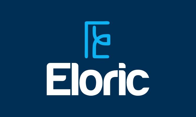 Eloric.com