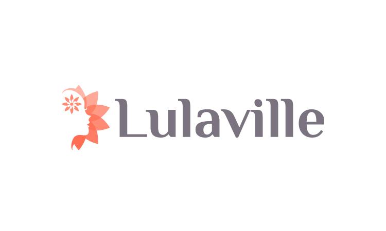 Lulaville.com