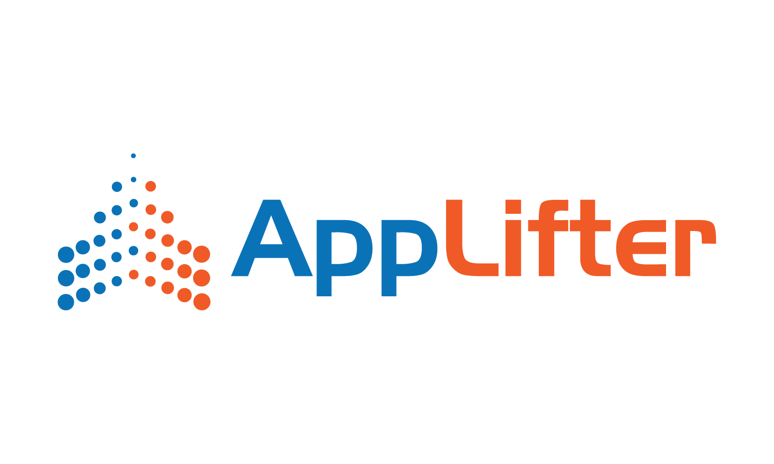 AppLifter.com