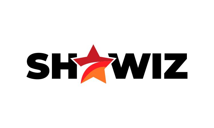 Showiz.com