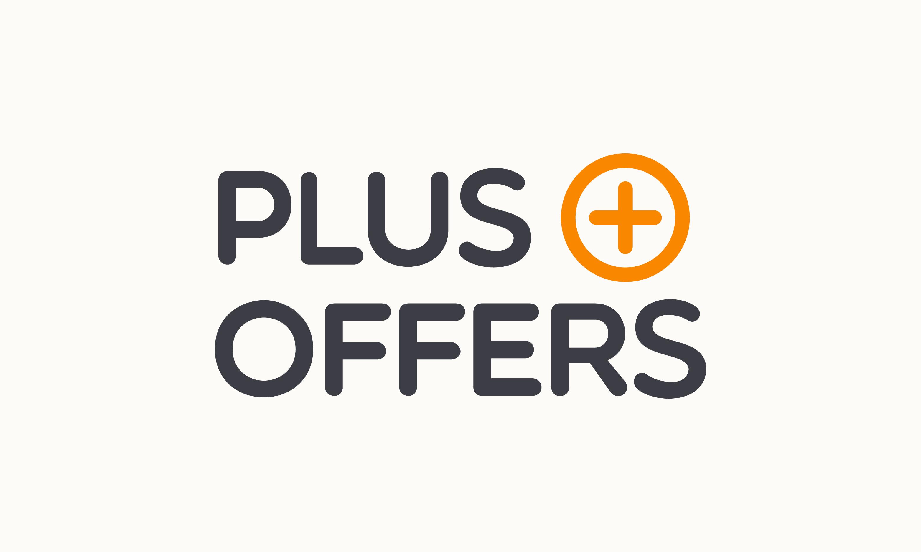 PlusOffers.com