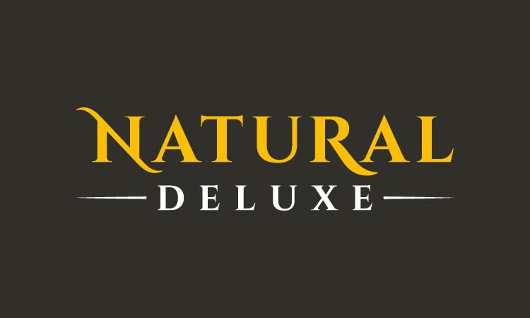 NaturalDeluxe.com