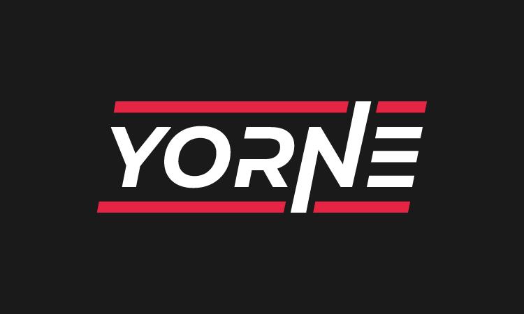 Yorne.com