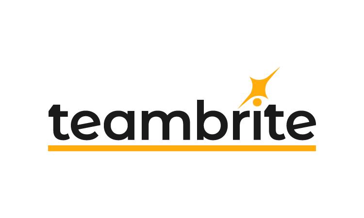 TeamBrite.com