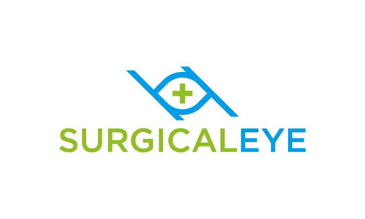 SurgicalEye.com