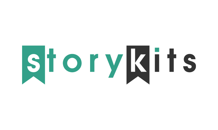 StoryKits.com