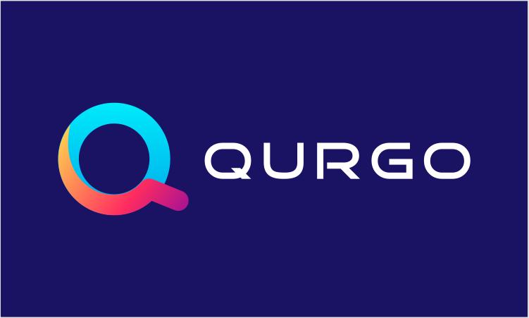 Qurgo.com