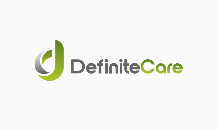 DefiniteCare.com