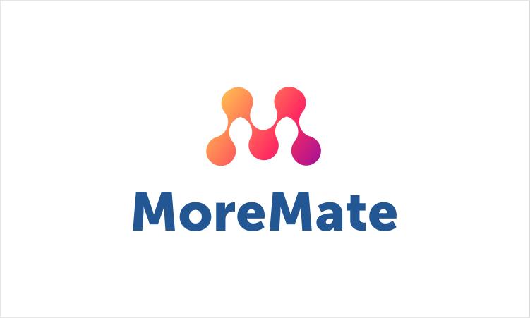 MoreMate.com