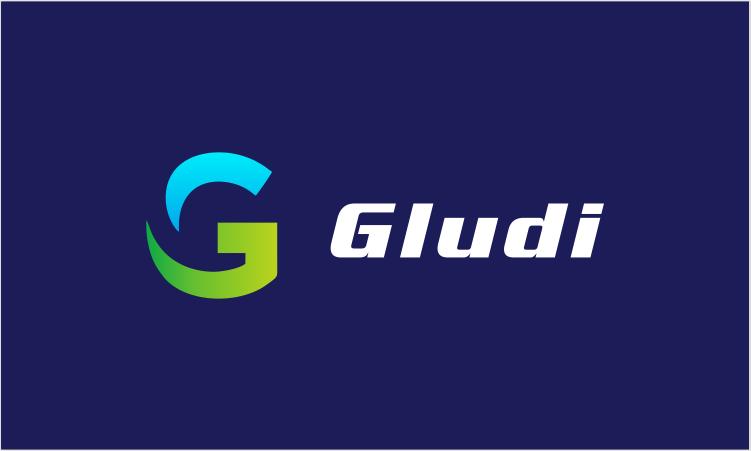 Gludi.com