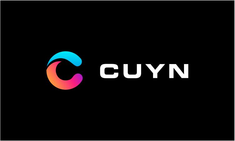 Cuyn.com