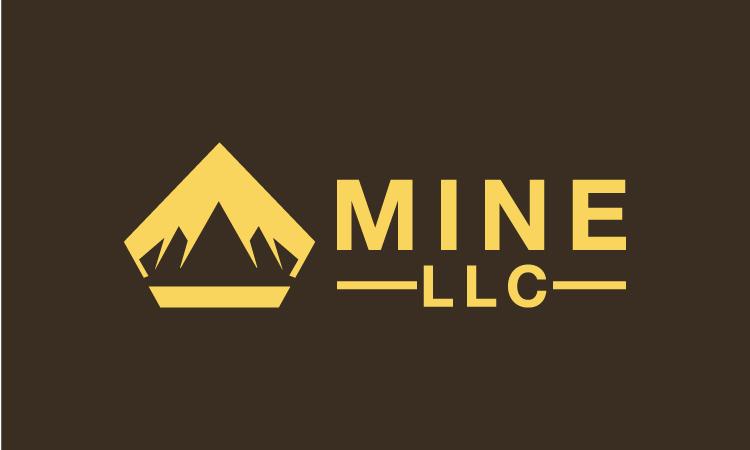 MineLLC.com