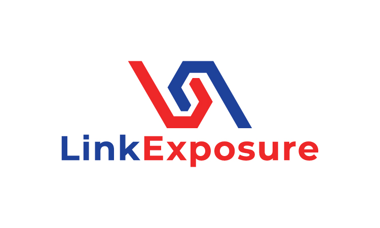 LinkExposure.com