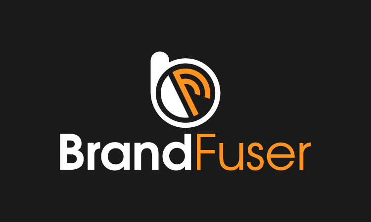 BrandFuser.com
