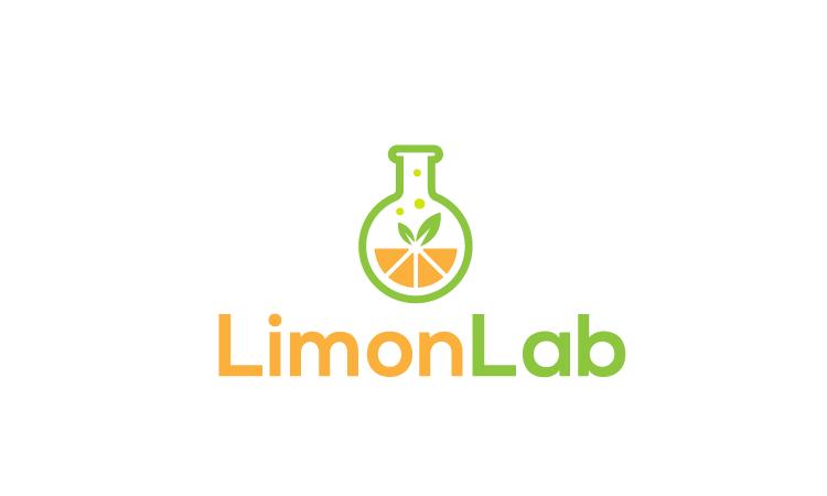 LimonLab.com