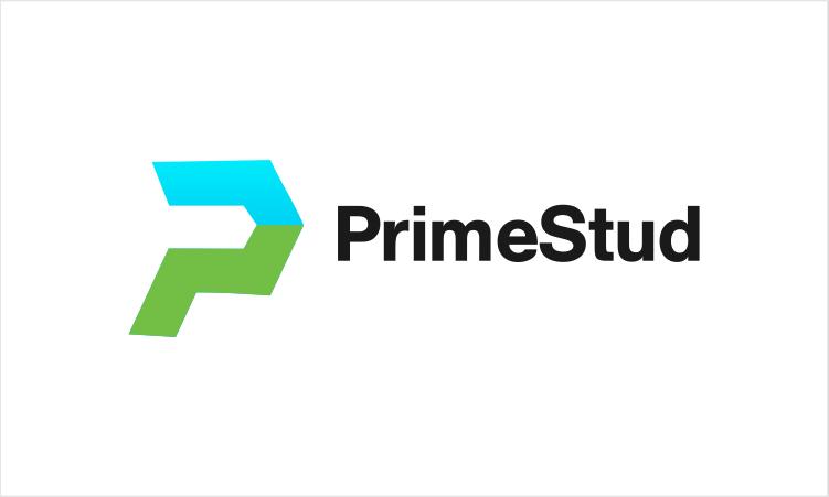 PrimeStud.com