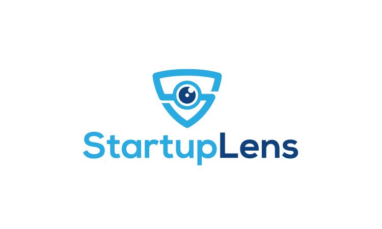 StartupLens.com