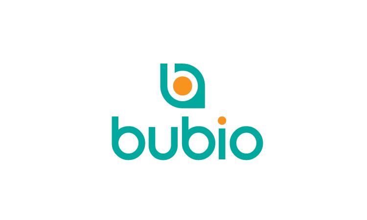 Bubio.com