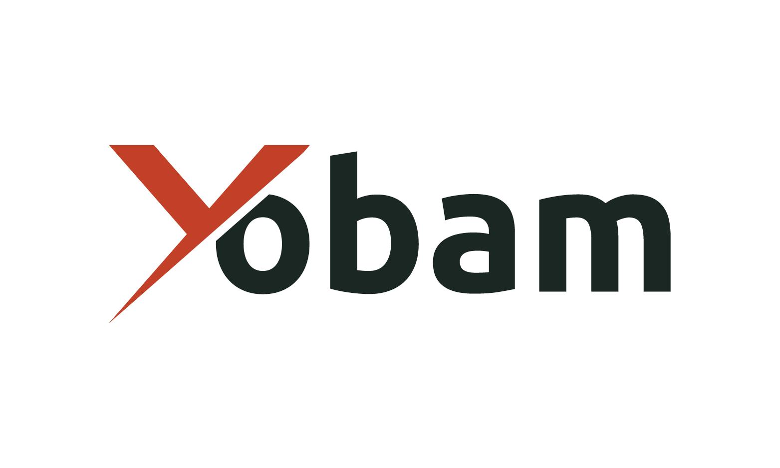Yobam.com