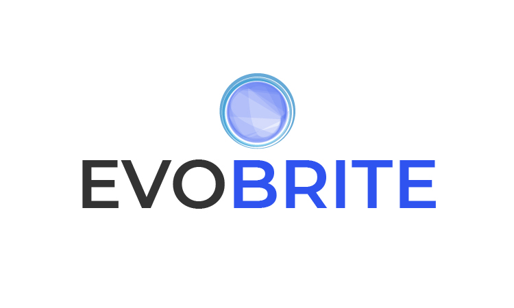 EvoBrite.com
